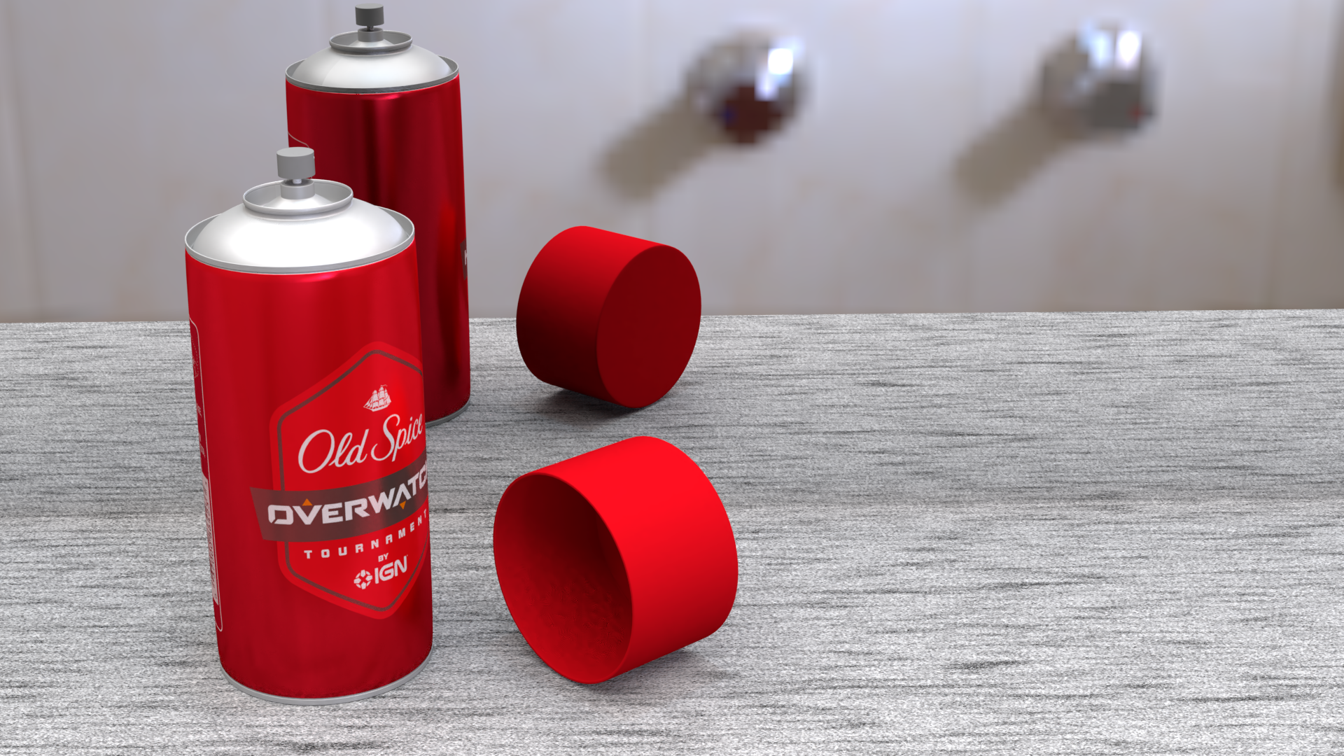 desodorante_textura