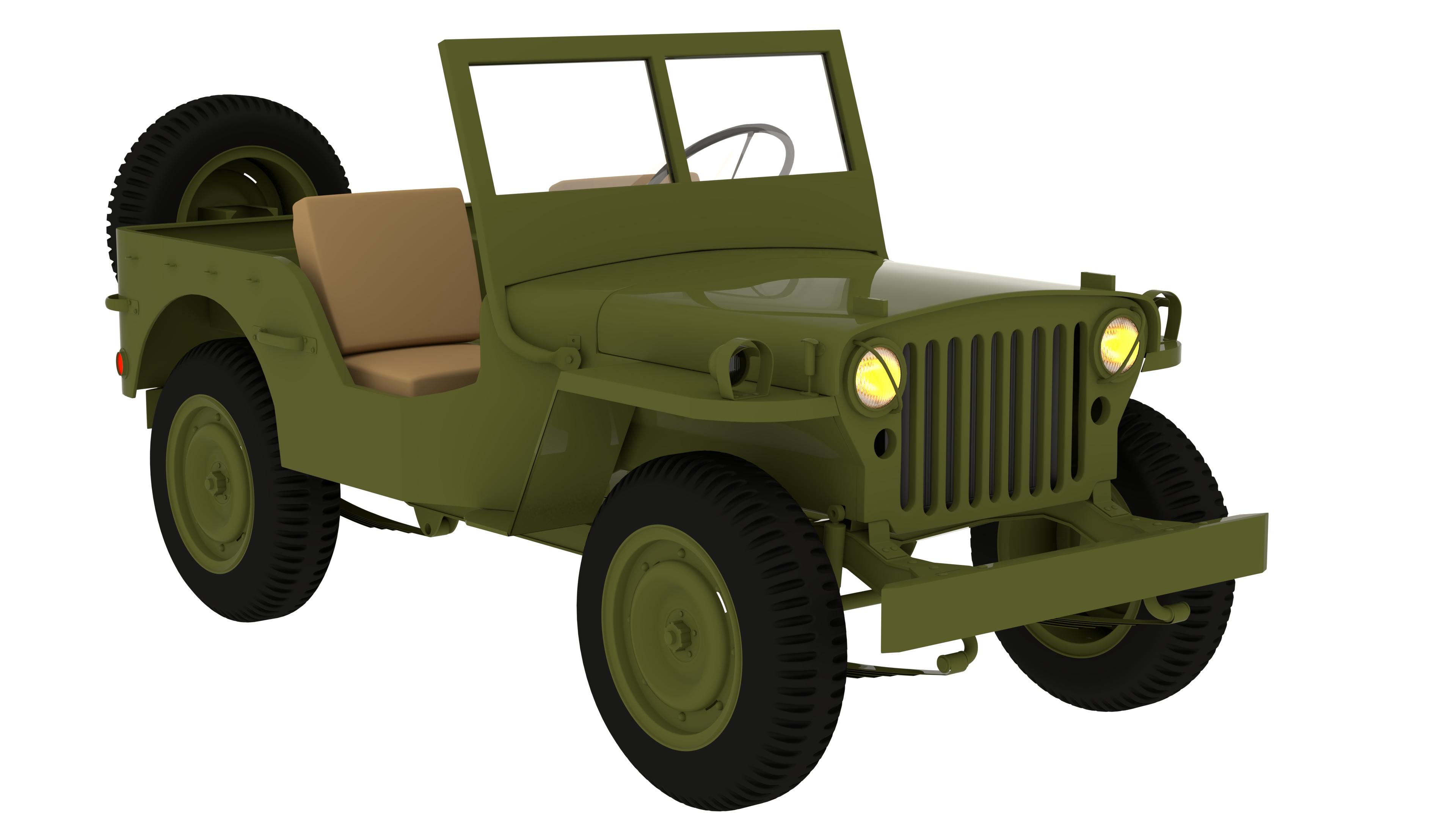 jeep_luisguerra