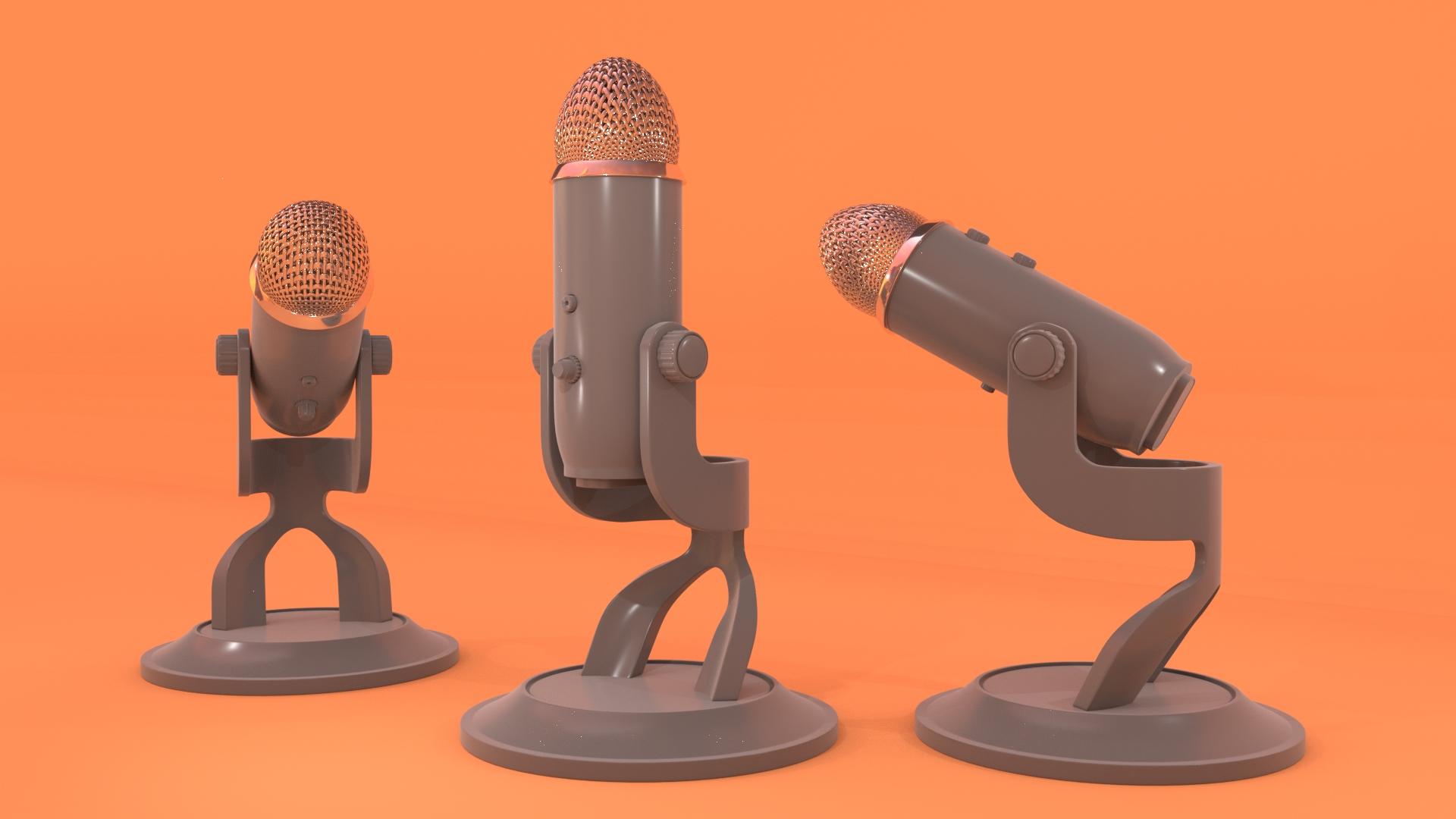microfonos_yeti1
