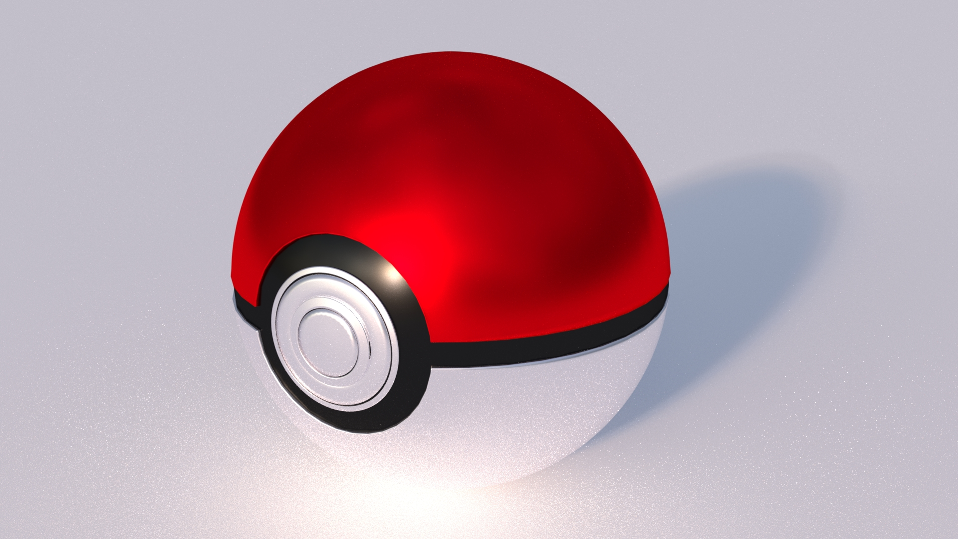 pokeball_blender1