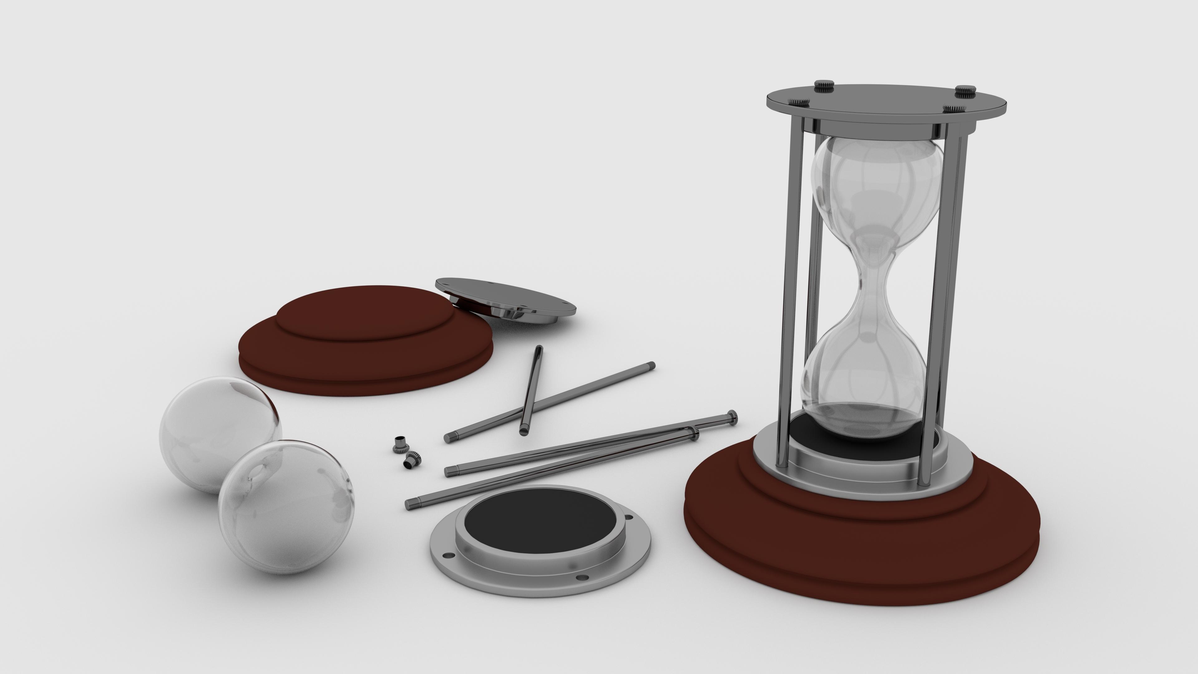 relojarena3